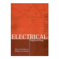 Basic Circuit Analysis for Electrical Engineering