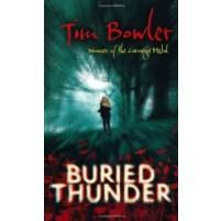 Buried Thunder