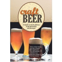 Craft Beera guide to South African Craft Breweries and Brewwers
