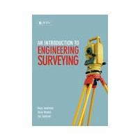 An Introduction to Engineering Surveying - Koos Landman