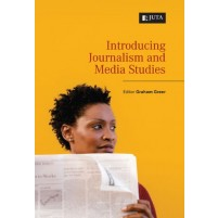 Introduction to Journalism and Media Studies - G,Greer