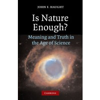 Is Nature Enough?