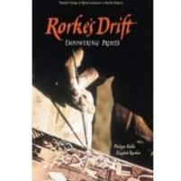 Rorkes Drift