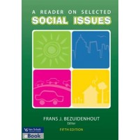 A Reader on Selected Social Issues
