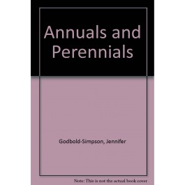 Annuals and Perennials