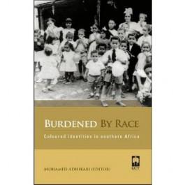 Burdened by Race