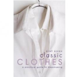 Classic Clothes