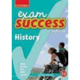 Exam Success History
