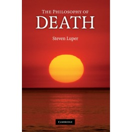 The Philosophy of Death
