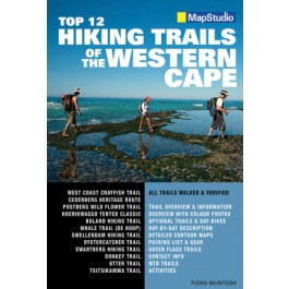 Top 12 Hiking Trails of the Western Cape