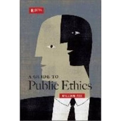 A Guide to Public Ethics