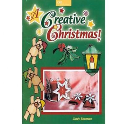 A Creative Christmas