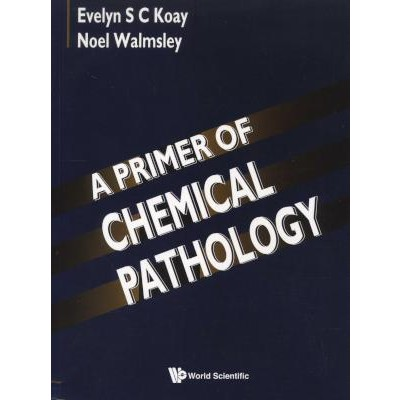 A Primer for Chemical Pathology