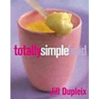 Totally Simple Food
