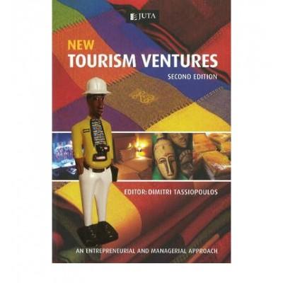 Entrepreneurial Skills 2nd Edition  - C. Nieuwenhuizen