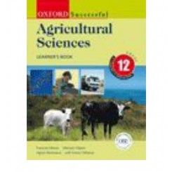 Oxford Successful Agricultural Sciences