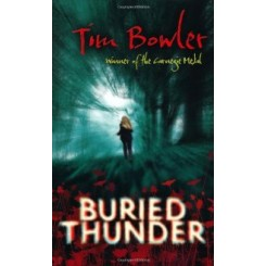 Buried Thunder