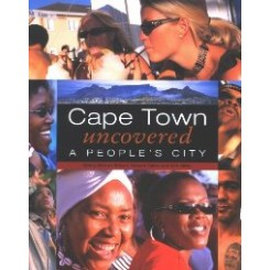 Cape Town Uncovered