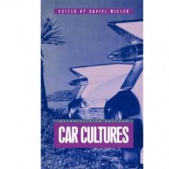 Car Cultures
