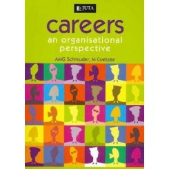 Careers 4th Edition