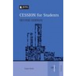 Cession for Students 2nd Edition