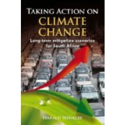 Taking Action on Climate Change