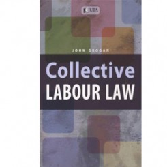 Collective Labour Law