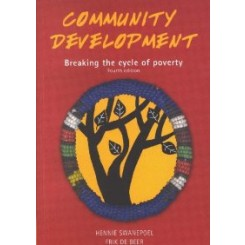 community Development: breaking the cycle of poverty 4th ed