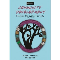 Community Development 5th Edition