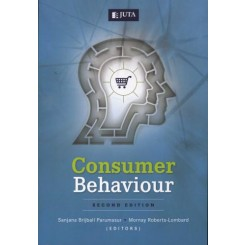 Consumer Behaviour 2nd Edition