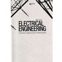 Concise Higher Electrical Engineering