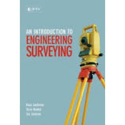 An Introduction to Engineering Surveying - Koos Landman