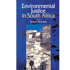 Environmental Justice in S.A. 1e
