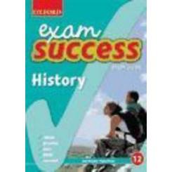 Exam Success History