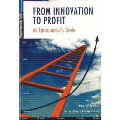 From Innovation to Profit