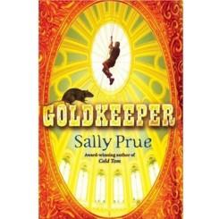Goldkeeper
