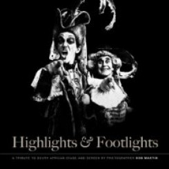 Highlights & Footlights