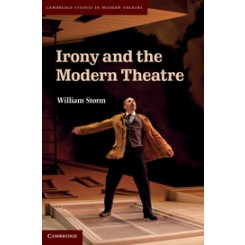 Irony and the Modern Theatre