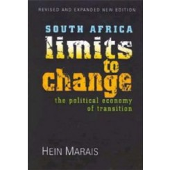 South African Limits to Change