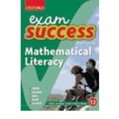 Exam Success Mathematical Literacy