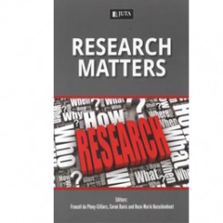 Research Matters 1e