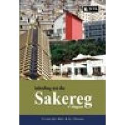Inleiding tot die Sakereg 6th ed. - Van der Walt, AJ  Pienaar, GJ