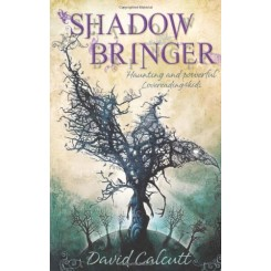 Shadow Bringer