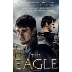 The Eagle Film Tie-In