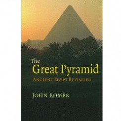 The Great Pyramid