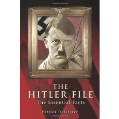 The Hitler File