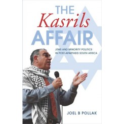 The Kasrils Affair