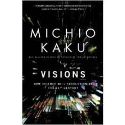 Visions - Michio Kaku